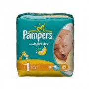Pampers-t1