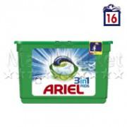 ariel-alpine-16