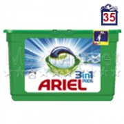 ariel-alpine-35