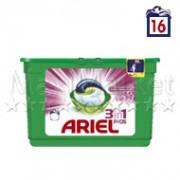 ariel-fresh-16