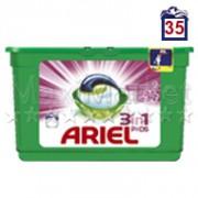 ariel-fresh-35
