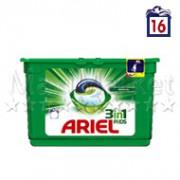 ariel-original-16