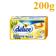 beurre-DELICE-200g