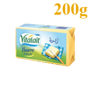 beurre-vitalait-200g