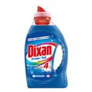 dixan-l3-regular