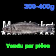 loup-300-400