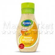 47-remia-miel-moutard