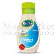 49-remia-yaourt