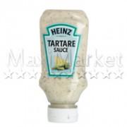 56-sauce-tartare-heinz