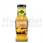 57-kuhne-curry