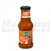 59-remia-sauce-bbq