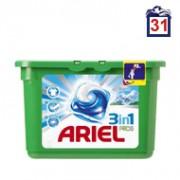 Ariel-Alpinel-31