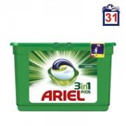 Ariel-original-31