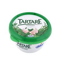 tartare-fine-herbe