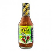11-thai-hot-sour