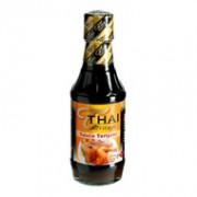 12-Thai-Heritage-Teriyaki