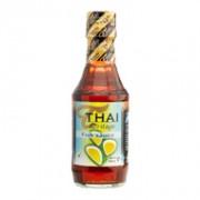 13thai-fish-sauce
