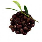 18-olive-sahli