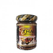 19-Thai-Heritage-Black-Pepper-Stir-Fly-Paste