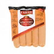 2-Saucisses-de-Francfort-Farah