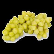2 raisin-blanc