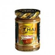 23-thai-sauce-satay