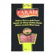 3-farah-boeuf-sechee