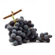 3 raisin-noir