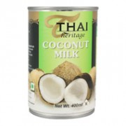 32-coconut-milk-thai