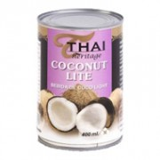 33-coconut-lite-thai