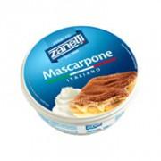 352-mascarpone-zanetti