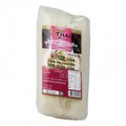 40-thai-rice-vermicelli
