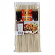 41-thai-rice-sticks