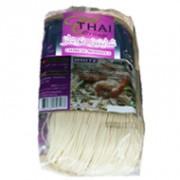 43-white-noodles