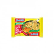 47-indomie-poulet-curry