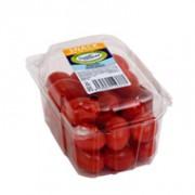 5-Sanlucar-Tomate-Cerise