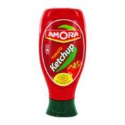 5-amora-ketchup