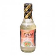 6-vinagre-riz-thai