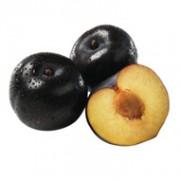 8-prune-noire