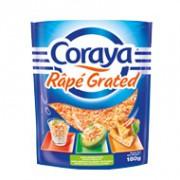 coraya-rape