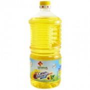 huile-coeur-tournesol