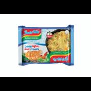 nouilles-indomie-gout-crevettes-70-gr