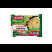 nouilles-indomie-gout-legumes-75-gr