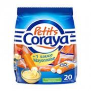 petit-coraya-mayo