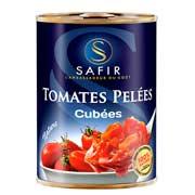 tomates-safir-cubee