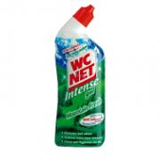 107 wc net mountain fresh