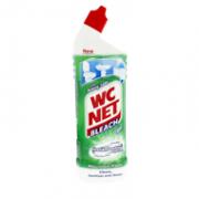 111 wcnet bleach mountain