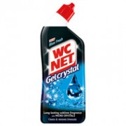 111-wcnet-gelcrystal-blue-fresh