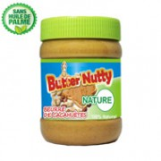 135-Butter-Nutty-Nature-380g