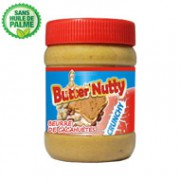 136-Butter-Nutty-Crunchy-380g